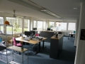 Büro02