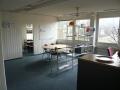 Büro05