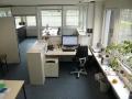 Büro07